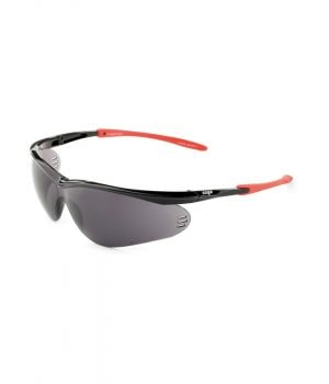 Safety Glasses - Aspire International