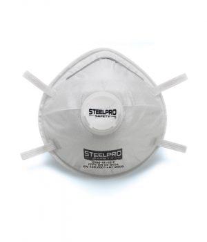 Dust Masks - Aspire International