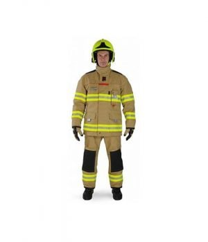 Structural Fire Fighting Suit