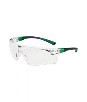 Univet Glasses - Aspire International