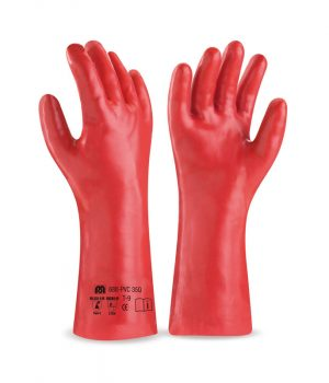 Electrical Gloves - Aspire International