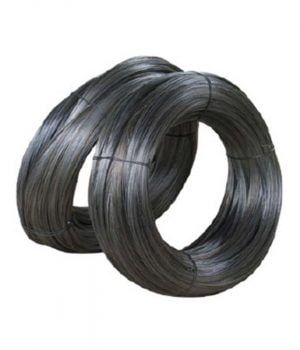 Annealed Wire - Aspire International