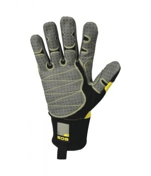 Safety Gloves - Aspire International