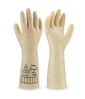 Electrical Gloves, Safety Gloves