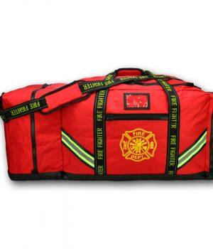 Fire Gear Bag