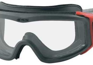 Fire Goggles & Eyewear, Firefighter Goggles