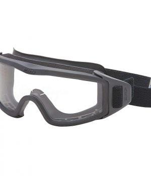 Fire Goggles & Eyewear, Firefighter