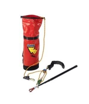 Rescue Kit UAE