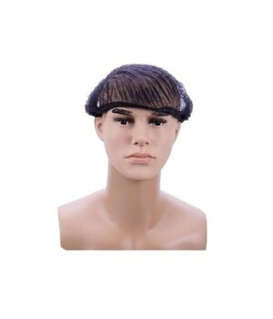 Wholesale Hair Net