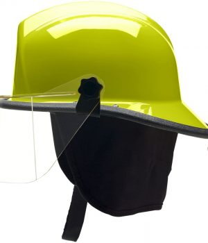 Safety Helmet Aspire International