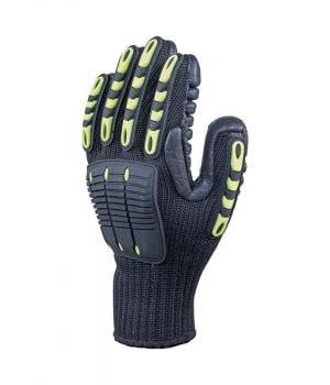 Anti Vibrate Glove