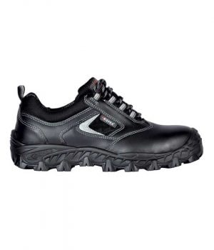 Metal Free Safety Shoes