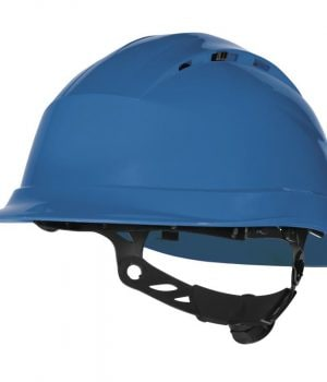 Safety Helmets - Aspire International