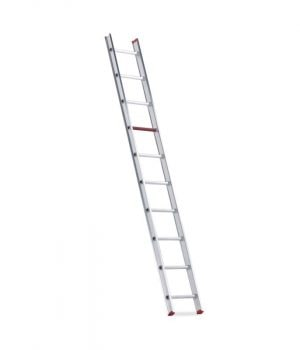 Straight Ladder - Aspire International