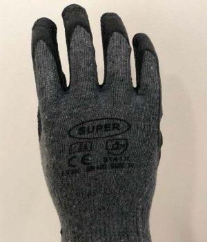Safety Gloves - Aspire International